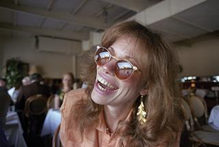 Carly Simon – 1980