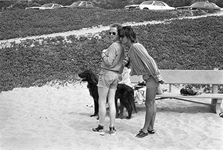 Rod Stewart – 1976